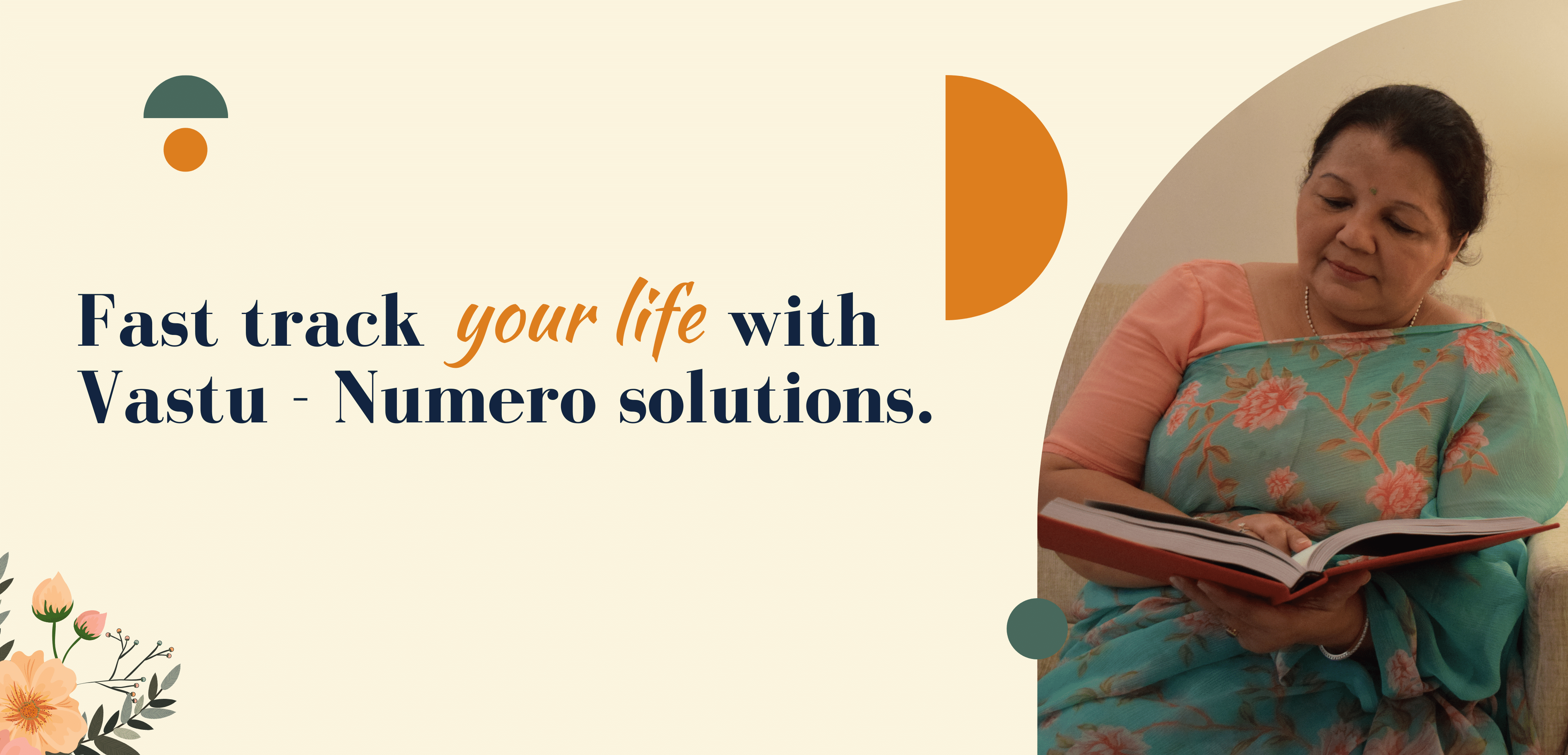Fast track your life with Vastu - Numero solutions. (4)